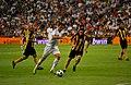 Pato Sosa vs Ronaldo.jpg