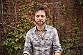 Patrick Bouchard - Sommets du cinéma d'animation 2017.jpg