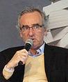 Patrick Mahé-Salon du livre en Bretagne 2012.jpg