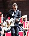 Patrik Isaksson 2009.jpg