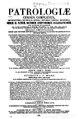 Patrologia Graeca Vol. 093.pdf