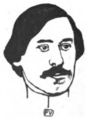 Paul Fort by Vallotton.PNG