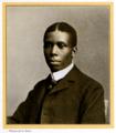 Paul Laurence Dunbar 1903.png