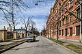 Pavlogradsky Lane SPB.jpg