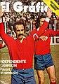 Pavoni (Independiente) - El Gráfico 2713.jpg