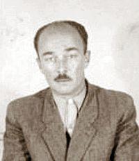 Paweł Jasienica.jpg