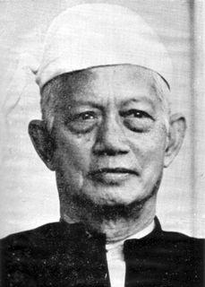 Pe Maung Tin Burmese scholar