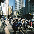 Pedestrians on Bay Street.jpg