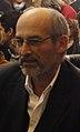Pedro Botelho 2012.jpg
