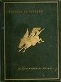 Pegasus re-saddled (IA pegasusresaddle00chol).pdf