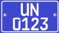 Pelak SMM2-UZ.png