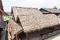 Penampang Sabah KDCA-HeritageMuseum-AtapRoofs-01.jpg