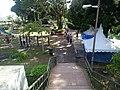 Penang Hill, Malaysia (27).jpg