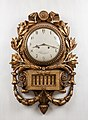 Pendulum clock by Jacob Kock, antique furniture photography, IMG 0931 edit.jpg