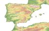 Peninsula Iberica - Iberian Peninsula.png