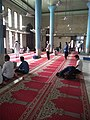 People Praying Baitul Mukarram Mosque (13).jpg