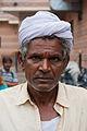People in Jodhpur 23.jpg