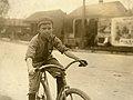 Percy Neville Shreveport 1913.jpg