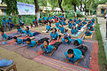 Performance Enhancement Session - Summer Camp - Nisana Foundation - Sibpur BE College Model High School - Howrah 2013-06-08 9439.JPG