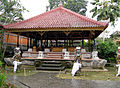 Performance Stage, Ubud Palace, Bali 1647.jpg