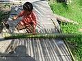 Permainan meriam bambu.jpg
