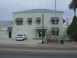 Perry FL city hall02.jpg