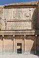 Persepolis - Tomb of Artaxerxes III 02.jpg