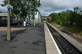 Pershore railway station in 2008.jpg