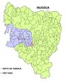 Pertusa mapa.png