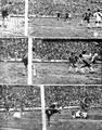 Peru Chile Copa America 1975 Oblitas Chalaca.png