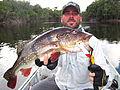 Pesca Esportiva na Amazônia 20.JPG