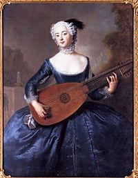 Pesne - Freifrau von Keyserlinck.jpg