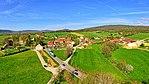 Pessans, vue générale du village.jpg