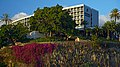 Pestana Casino Park Hotel in Funchal. Madeira, Portugal.jpg