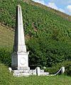 Peter-Wilhelm-Stein-Denkmal in Trier-Olewig.jpg