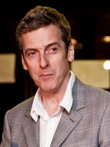 Peter Capaldi 2009 (cropped).jpg