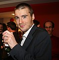 Peter Cashmore 2008.jpg