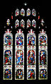 Peterborough Cathedral glass 02 b.JPG