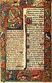 Peterborough psalter - KBR, ms. 9961-62 - Beatus vir.jpg
