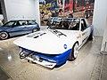 Petersen Automotive Museum PA140200 (46141084131).jpg