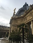 Petit Palais 46.jpg