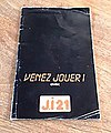 Petit catalogue J.I21.jpg