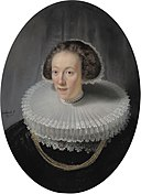 Petronella Buys, by Rembrandt.jpg