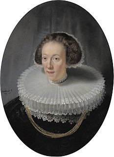painting by Rembrandt