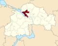 Petrykivskyi-Raion.png