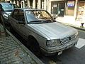 Peugeot 309 SR (6286743350).jpg