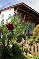 Pfäffikon - Flarzhaus Ruetschberg, Hohlgass 1–11 2011-09-02 14-27-34.jpg