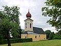 Pfaffing Privatkirche.JPG