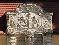 Pfarrhaus in Moritzburg (Detail)...2H1A8105ОВ.jpg