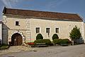Pfarrhof, ehem. Schloss Sumarein in St. Marein II.jpg